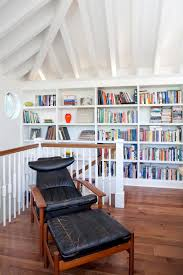 Photos And Inspiration Out Building Designs by Outstanding Library Attic Home Vintage Style Design Inspiration