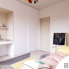 Baby Storage Ideas For Small Spaces