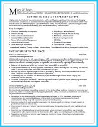 So Many Call Center Resume Sample Are Available But We Cant Just Pick The Randomly For Job