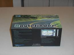TRUCK DRIVER ROUTE FINDER GPS NAVIGATION DEVICE 7 SCREEN LN | Common ... One20 Professional Truck Driver Gps Navigation System For Commercial Best Unbiased Reviews Elds And Privacy Will Quirement To Track Truckers Derail Dot Mandate 2018 Youtube 5 Core Benefits Of Drivers Gps Apps Technology Nyc Trucks Vehicles Navigation Device Wikipedia Systems Rand Mcnally Tnd530 With Lifetime Maps Wifi