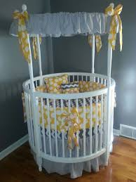 Bedroom Charming Baby Cache Cribs With Curtain Panels And by 328 Best Artesano Baby Images On Pinterest Nursery Nursery
