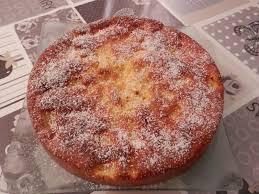 dessert ananas noix de coco gâteau moelleux ananas noix de coco entre rire et cuisine