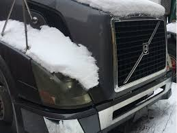 USED 2010 VOLVO ISX HOOD & BUMPER FOR SALE #1754 Global Volvo Truck Parts Homepage S Used Fm 2008 Lvo Vnl670 Engine Oil Cooler For Sale 1716 Used Td 123ed 1880 Trucks 2016 Freightliner Scadia Daimler Chrysle 1786 Of San Diego New Near Chula Vista Encinitas Ca 20 Inspirational Photo Cars And 2014 Fh13 6x2 460 With Globetrotter Cab Commercial Motors Ac 1885 Driving The Model Year Vn Scania Namibia Fleet Com Sells Medium U Heavy Duty Car For