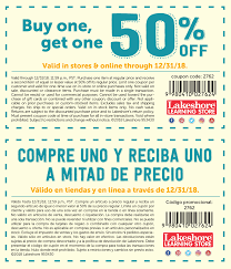 Coupon Code Lakeshore Learning King Of Prussia Mall Map First 5 La Parents Family Los Angeles California Nuts About Counting And Sorting Learning Toy Hello Wonderful Lakeshore Educational Stores Lincoln Center Today Events Augusta Precious Metals Promo Code Cocoa Village Playhouse Flippers Pizza Coupon Hp Discount Student Nine West June 2019 Staples Prting Bodymedia Season Pass Six Flags Learning Store Ward Theater Movie Times All About Hershey Shoes Lakeshore Printable Coupons Printall Gifts For Growing Minds Learning Toys Kids Free Cigarette In Acdcas