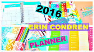Erin Condren Life Planner Coupon Codes : Office Max Coupon ...