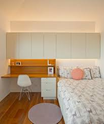 Murphy Bed Office Desk Combo by 6 Ways To Design A Guest Room Office Combo Working Mother