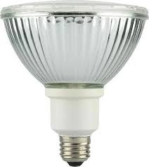 cold weather fluorescent light fixtures lithonia lighting 2