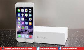 iPhone 6S Plus vs Samsung Galaxy S6 Edge Plus Release Date Price