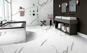 m s international inc debuts new stile thin porcelain slabs