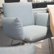 möbel brucker on stylische möbel und eyecatcher