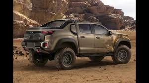 All-New 2018 Chevrolet S10 Trailboss Concept - YouTube 1998 Chevrolet S10 Driver Side Front View 01 Lowrider 1995 Pickup Truck Item K1638 Sold October Bangshiftcom Reason 8 Never Count Out Larry Larson We Unveil Questions Maximum Tire Size On 2000 2wd Cargurus This Is It Chevy 98k Miles Bought At 97k Wheels Will Be Jones Blazer Parts Automotive Store Hopkinsville Horsepower 1985 Hot Rod Network Febrazilian 2012 Allnew S10jpg Wikimedia Commons 2004 Chevrolet 4x4 Crewcab Truck Cooley Auto Wikipedia V8 Topless Tahoe