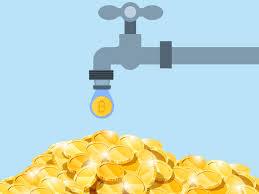 Bitcoin Faucet Bot 2017 by Bitcoin Faucets