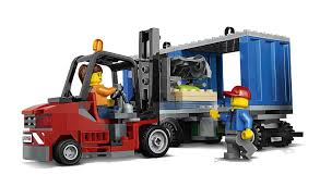 LEGO City: Cargo Terminal (60169) | Toy | At Mighty Ape NZ Related Keywords Suggestions For Lego City Cargo Truck Lego Terminal Toy Building Set 60022 Review Jual 60020 On9305622z Di Lapak 2018 Brickset Set Guide And Database Tow 60056 Toysrus 60169 Kmart Lego City Cargo Truck Ida Indrawati Ida_indrawati Modular Brick Cargo Lorry Youtube Heavy Transport 60183 Ebay The Warehouse Ideas Cityscaled