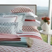 Coral And Mint Baby Bedding by Nursery Beddings Coral Blue And Grey Bedding In Conjunction With