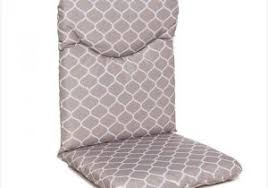 Kmart Lawn Chair Cushions by Patio Chair Cushions Kmart A Guide On Highback Patio Chair