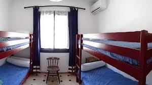 chambre des m騁iers laurent du var chambre des m騁iers var 100 images chambre des m騁iers ile de
