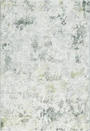 tapijten ragolle designer teppich 52023 6444 grau