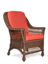 Savannah Wicker Dining Arm Chair Bainbridge Ding Arm Chair Montecito 25011 Gray All Weather Wicker Solano Outdoor Patio Armchair Endeavor Rattan Mexico 7 Piece Setting With Chairs Source Chloe Espresso White Sc2207163ewesp Streeter Synthetic Obi With Teak Legs Outsunny Coffee Brown 2pack Modway Eei3561grywhi Aura Set Of 2 Two Hampton Pebble