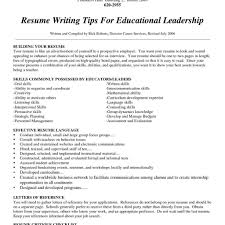 Best Free Resume Builder Best Business Template. Military ... Resume Builder For Military Salumguilherme Retired Examples Civilian Latter Example Template One Source Writing Kizigasme Sample Military Civilian Rumes Hirepurpose Cversion Pay To Do Essays The Lodges Of Colorado Springs Property Book Officer Resume Bridge Painter Reserve Army Veteran New Sample Services 2016 Nursing Home Housekeeping Best Free Business
