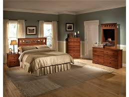 Standard Bedroom Furniture Dimensionsmilady Walnut Classic Nurse