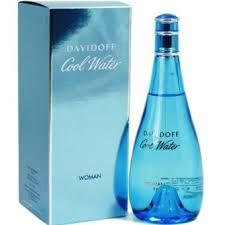 davidoff cool water eau de toilette for 100ml lazada ph