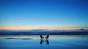 Beach Lounge Chairs Kmart by Two Chairs On The Beach Sadgururocks Com