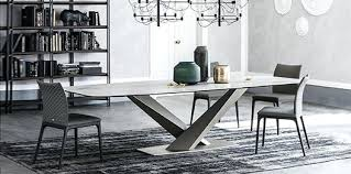 Italian Furniture Dining Table By Provincial Living Room
