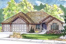 Ryland Homes Floor Plans Houston by Ranch House Plans Ryland 30 336 Associated Designs