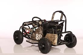 Monster Moto MM-K80RT 79.5cc Go Kart   The Best Go Kart Classic 80cc Go Kart Mmk80br Monster Moto Bigfoot Gokart Revival Youtube 110cc Teen Complete Gokarts And Frames 64656 Titan 350w Electric Ride On Mini Kids Atvs Dirt Bikes More Coleman Kt196 196cc Gas Powered Walmartcom Amazoncom Mmk80r 795cc Red Automotive How To Build A Truck Madness Home Facebook Big Toys Trucks