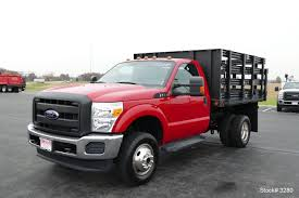 Ford F350 Truck. 2013 Ford F 350 Super Duty Platinum 4x4 First Test ... For Sale 2008 Ford F350 Mason Dump Truck W Plow 20k Miles Youtube 1964 4x4 All Origional 8500 2009 Used 4x4 With Snow Salt Spreader F 2006 Ford Sa Steel Dump Truck For Sale 565145 Commercial Trucks And Capacity Tons As Well Purchase A Bed Phonedetectivehubcom 1995 Fsuper Duty 3 Yard Questions Will Body Parts From A F250 Work On Fseries Wikiwand Rush Center Dealership In Dallas Tx
