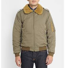 J.crew Wallace & Barnes Shearling-Collar Bomber Jacket In Green ... Wallace Barnes Corblock Bomber Jacket Men Coats Jackets Jcrew Cottontwill Bomber Jacket In Black For Wide Eyes Tight Wallets Mens Fall And Winter Casual Jackets Lined Gransden Green Lyst Flight Sherpacollar Wool Shelingcollar Spring Menswear Button Downs Feel The Power Of Womens Leather Accsories 23 Best Images On Pinterest Bombers