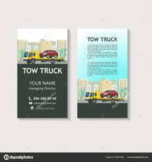 Tow Truck For Transportation Faulty Cars. Evacuation Vehicles ... Tow Truck Business Cards Lovely Card Abroputerscom Masculine Serious Fencing Design For A Company By Trucking Ideas The Best 2018 Bold Topgun Autobody And Famous Towing Cute Colourful Home Movers Tow Evacuation Vehicles For Transportation Faulty Cars Elegant Fleet Vehicle Graphics Signs Of The Logo Tags Staples Com Rhdomovinfo Magnificent Impressive Customizable Pinterest Mca Luxury Benefit Towing Flyer Mcashop 19