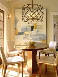 Dining Room Lighting Fixtures Ideas Dinning Elegant Light Under