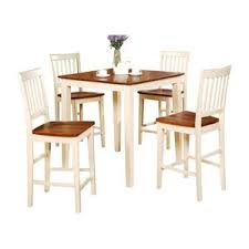 5 piece square kitchen dining room sets you ll love wayfair