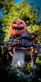 The Haunted Pumpkin Of Sleepy Hollow Rating by 41 Best Nightmare Before Christmas Halloween Images On