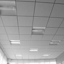 2x2 Ceiling Tiles Armstrong by False Ceiling False Ceiling Mineral Fiber Armstrong