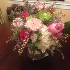 Silk Flowers Raleigh Nc Choice Image Flower Decoration Ideas