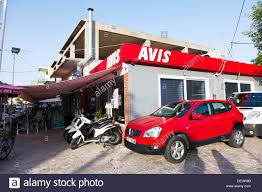 Avis Car Stock Photos & Avis Car Stock Images - Alamy Avis Truck Rental Speeding Youtube 15 U Haul Video Review Box Van Rent Pods How To Vehicle Hire Yorkshire Car Minibus Arrow Moving Atamu Ryder Wikipedia And Transport Wendouree Budget Group Brand Business Unit Logos Matchbox Superkings K292 Ford A Luton White Cab Usaa Car Rental With Hertz Using Discount Codes Discount Rentals 204 Oxford St