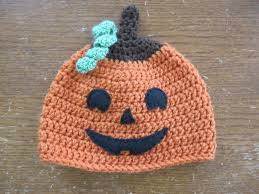 Incredible Hulk Pumpkin Stencil Free by Halloween Hat Pattern U2013 Jack A W Sticks