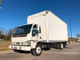 100 Used Trucks Springfield Mo Box Truck Straight For Sale In Missouri