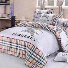 housse de couette burberry burberry color check wool scarf bloomingdale s window shopping