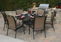 Metal Patio Table And Chairs Set Beautiful Furniture Dining Sets Clearance Jcpenney Outdoor