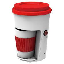 One Cup Drip Coffee Maker Hong Kong