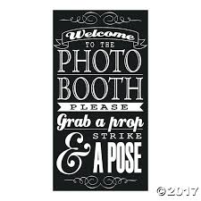 Scene Setter Roll Halloween by Prom And Homecoming Backdrops U0026 Scene Setters