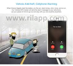 GPS Vehicle Tracking System, GPRS Tracker, GPS Tracker China Cheap Gps Tracking Device For Carvehilcetruck M558 Ntg03 Free Shipping 1pcs Car Gps Truck Android Locator Gprs Gsm Spy Tracker Secret Magnetic Coban Vehicle Gps Tk104 Car Gsm Gprs Fleet 1395mo No Equipment Cost Contracts One Amazoncom Motosafety Obd With 3g Service Truck System Choices Top Rated Quality Sallite Tk103 Using Youtube Devices Trackers Real Time Tk108 And Mini Location