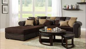 sofa best sectional sofa under amazing sectional sofas under
