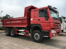 China HOWO Sinotruk Dump Truck And Dumper Truck Of 15-20 Cbm - China ... Bf Exclusive Old Reo F20 Truck Fuel Tanker Dimeions Sze Optional Capacity 20 Cbm Oil Bill Introduced To Allow Permit 18 21yearold Truck Drivers Dump Overturns At I20west Ave Again Rockdale China Feet 30 Tons Container Flatbed Semitrailer For 2016 Cadian King Challenge Autotraderca Young Dont Know How Be Safe Around Trucks Heres Red Scania R500 V8 Ready To Go Editorial Image Of Mercedesbenz Urban Etruck Worlds First Electric Semi On Roads Skins Puck Freightliner Classic Xl V 470 Mod American Experience The New Generation Plugin Hybrid And Longdistance Foot Uhaul 10 Second Review Youtube