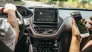 100 Truck Stereo System How To Fix Your Cars Bluetooth Connection