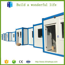 100 Cheap Prefab Shipping Container Homes Low Cost Prefab Shipping Container Homes Steel House For