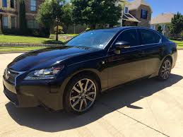 2015 Lexus GS350 F-Sport All Wheel Drive $47k Http://dallas ... Craigslist Dallas Tx Cars For Sale By Owner News Of New Car Release Best 2018 Truckdomeus Used Nissan Frontier In Classic Is The Buick Gmc Dealer In Metro For Fresno Trucks By 1920 Date Carsiteco The Ten Crappiest On Right Now Beautiful South Bay And Unique 20 Pasco Chevy Silverado Craigslist Dallas